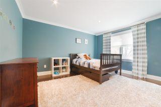 Photo 19: 29 Edward Street in Truro: 104-Truro/Bible Hill/Brookfield Residential for sale (Northern Region)  : MLS®# 202109472
