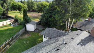 Photo 33: 2505 EWERT Crescent in Prince George: Seymour House for sale (PG City Central (Zone 72))  : MLS®# R2605482