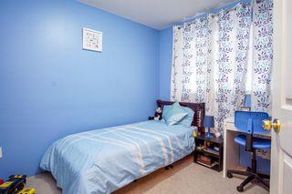 Photo 15: 6736 184 STREET in Surrey: Cloverdale BC 1/2 Duplex for sale (Cloverdale)  : MLS®# R2180255