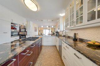 Photo 9: 426 ST. ANDREWS Place: Stony Plain House for sale : MLS®# E4234207