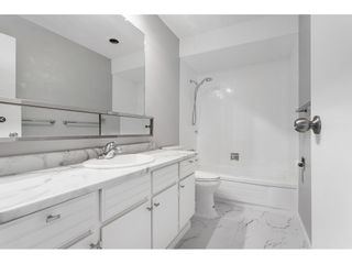 Photo 21: 302 13530 HILTON ROAD in Surrey: Bolivar Heights Condo for sale (North Surrey)  : MLS®# R2546562