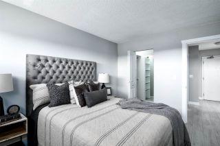 """Photo 11: 304 230 MOWAT Street in New Westminster: Uptown NW Condo for sale in """"Hillpointe"""" : MLS®# R2380304"""