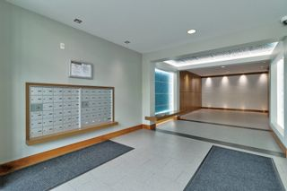 """Photo 24: 505 4310 HASTINGS Street in Burnaby: Willingdon Heights Condo for sale in """"UNION"""" (Burnaby North)  : MLS®# R2624738"""