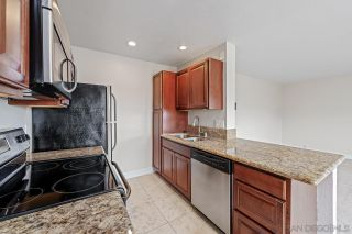 Photo 8: NORMAL HEIGHTS Condo for sale : 2 bedrooms : 4521 Hawley Blvd #6 in San Diego
