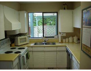 Photo 4: 19021 117A Avenue in Pitt_Meadows: Central Meadows House for sale (Pitt Meadows)  : MLS®# V706170