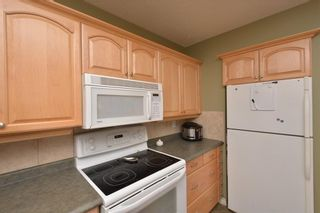 Photo 15: 267 GLENPATRICK Drive: Cochrane House for sale : MLS®# C4139469