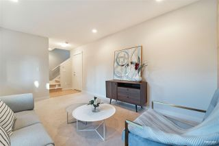 """Photo 26: 33 2855 158 Street in Surrey: Grandview Surrey Townhouse for sale in """"OLIVER"""" (South Surrey White Rock)  : MLS®# R2591769"""
