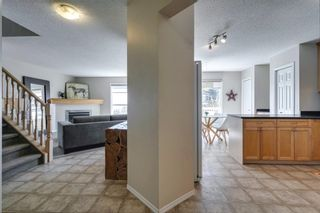 Photo 8: 94 Royal Elm Way NW in Calgary: Royal Oak Detached for sale : MLS®# A1107041