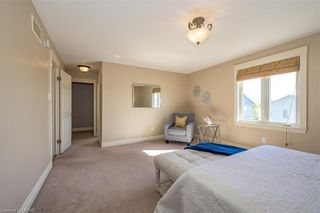 Photo 17: 603 CLEARWATER Crescent in London: North B Residential for sale (North)  : MLS®# 40112201