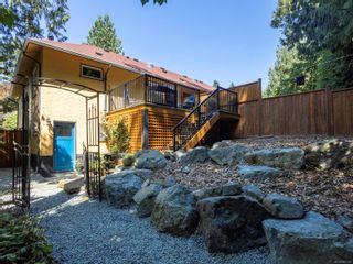 Photo 49: 1013 Sluggett Rd in : CS Brentwood Bay House for sale (Central Saanich)  : MLS®# 882753