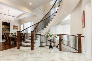 Photo 4: 707 W 20TH Avenue in Vancouver: Cambie House for sale (Vancouver West)  : MLS®# R2187579