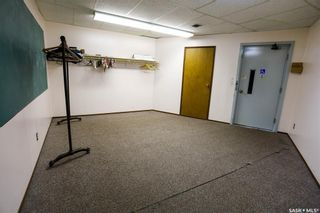 Photo 25: 52 4th Avenue West in Battleford: Commercial for sale : MLS®# SK852023