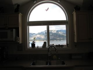 Photo 17: 68 1510 Tans Can Hwy: Sorrento Manufactured Home for sale (Shuswap)  : MLS®# 10225678