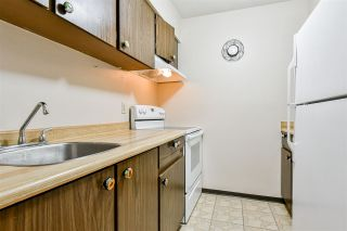 """Photo 4: 103 37 AGNES Street in New Westminster: Downtown NW Condo for sale in """"Agnes Court"""" : MLS®# R2565240"""