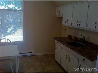 Photo 8: 855 Craigflower Rd in VICTORIA: Es Old Esquimalt House for sale (Esquimalt)  : MLS®# 575661