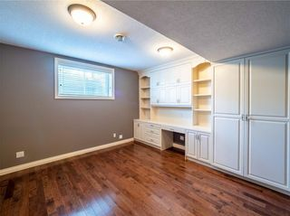 Photo 27: 529 24 Avenue NE in Calgary: Winston Heights/Mountview Semi Detached for sale : MLS®# A1021988