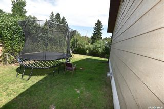 Photo 34: 300 Maple Road East in Nipawin: Residential for sale : MLS®# SK861172