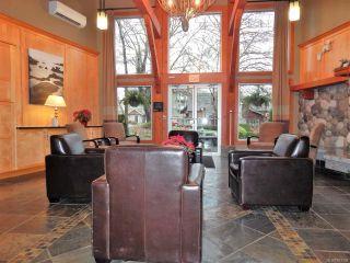 Photo 2: 107B 1800 Riverside Lane in COURTENAY: CV Courtenay City Condo for sale (Comox Valley)  : MLS®# 803108