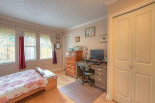 Photo 14: 5 4570 West Saanich Rd in : SW Royal Oak House for sale (Saanich West)  : MLS®# 859160