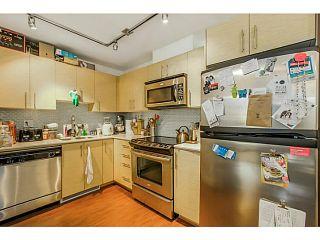 Photo 7: # 109 1533 E 8TH AV in Vancouver: Grandview VE Condo for sale (Vancouver East)  : MLS®# V1117812