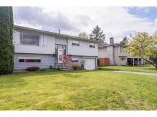 Photo 2: 22908 123RD Avenue in Maple Ridge: East Central House for sale : MLS®# R2571429