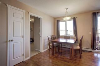 Photo 9: 303 1833 11 Avenue SW in Calgary: Sunalta Apartment for sale : MLS®# A1083577