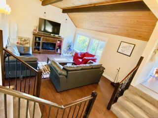 Photo 12: 5521 Westdale Rd in : Na North Nanaimo House for sale (Nanaimo)  : MLS®# 876022