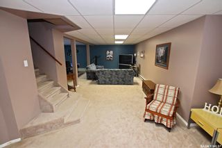 Photo 19: 211 Herchmer Crescent in Beaver Flat: Residential for sale : MLS®# SK830224