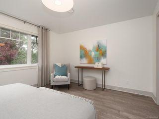 Photo 16:  in Oak Bay: OB Estevan House for sale : MLS®# 842064