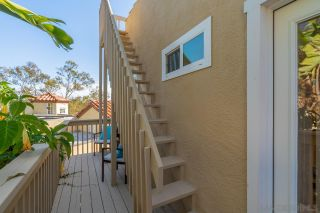 Photo 36: MISSION HILLS House for sale : 3 bedrooms : 1796 Sutter St in San Diego