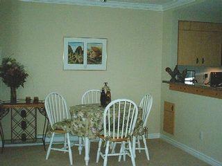 Photo 3: V537637: House for sale (South Slope)  : MLS®# V537637
