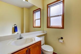 Photo 18: 216 Coral Shores Court NE in Calgary: Coral Springs Detached for sale : MLS®# A1116922