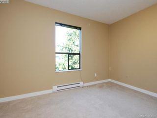 Photo 12: 305 900 Tolmie Ave in VICTORIA: Vi Mayfair Condo for sale (Victoria)  : MLS®# 771379