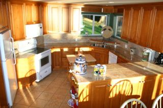 Photo 17: 6017 Eagle Bay Road in Eagle Bay: Waterfront Residential Detached for sale : MLS®# SOLD