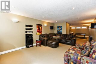 Photo 33: 3302 South Parkside Drive S in Lethbridge: House for sale : MLS®# A1140358