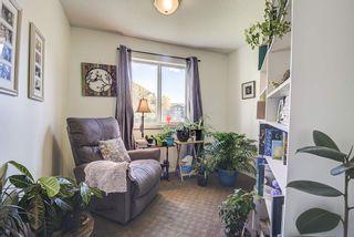 Photo 34: 103 6623 172 Street in Edmonton: Zone 20 Condo for sale : MLS®# E4224265