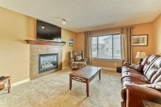 Photo 17: 616 Luxstone Landing SW: Airdrie Detached for sale : MLS®# A1075544