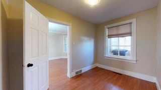 Photo 9: 395 Aberdeen Avenue in Winnipeg: North End Residential for sale (4A)  : MLS®# 202111707
