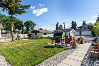 Photo 25: 12219 123 Street in Edmonton: Zone 04 House for sale : MLS®# E4258831