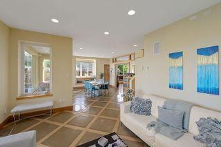Photo 12: 513 Head St in : Es Old Esquimalt House for sale (Esquimalt)  : MLS®# 877447