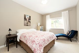 Photo 8: 21508 SPRING Avenue in Maple Ridge: West Central House for sale : MLS®# R2572329