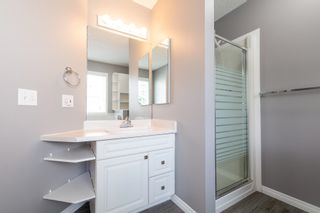 Photo 23: 751 ORMSBY Road W in Edmonton: Zone 20 House for sale : MLS®# E4253011