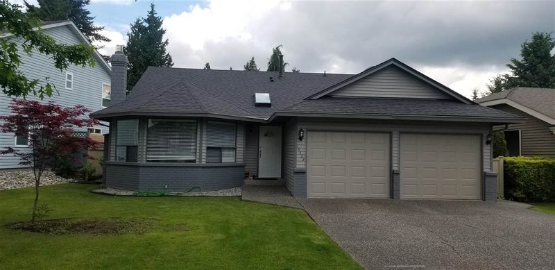FEATURED LISTING: 15423 93 Avenue Surrey