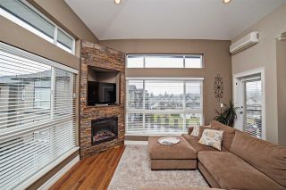 "Photo 6: B312 33755 7TH Avenue in Mission: Mission BC Condo for sale in ""The Mews"" : MLS®# R2147936"