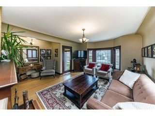 """Photo 4: 524 SECOND Street in New Westminster: Queens Park House for sale in """"QUEENS PARK"""" : MLS®# R2575575"""