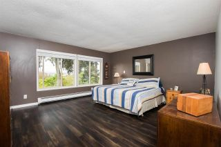 Photo 11: 5243 UPLAND Drive in Delta: Cliff Drive House for sale (Tsawwassen)  : MLS®# R2576077