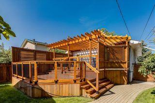 Photo 24: 920 39 Street SW in Calgary: Rosscarrock Detached for sale : MLS®# C4306220