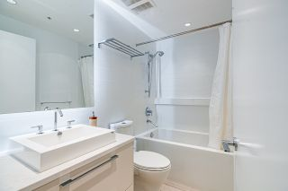 """Photo 18: 1411 7303 NOBLE Lane in Vancouver: Edmonds BE Condo for sale in """"KINGS CROSSING"""" (Burnaby East)  : MLS®# R2477569"""