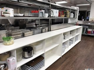 Photo 2: 50A Caribou Street West in Moose Jaw: Central MJ Commercial for sale : MLS®# SK860017
