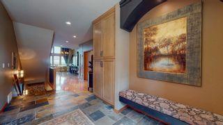 Photo 6: 203 Lakeshore Drive: Rural Wetaskiwin County House for sale : MLS®# E4265026